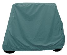 Golf Cart Storage Cover, Cart Storage Cover, Golf Cart Cover